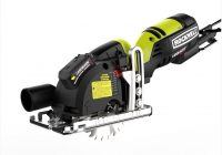 small circular saw harbor freight